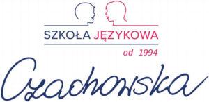 Szkoła Językowa - Elżbieta Czachowska
